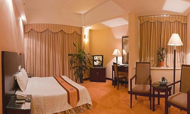 baili hotel zhuhai book your accommodation in zhuhai in advance rh baili hotelszhuhai com